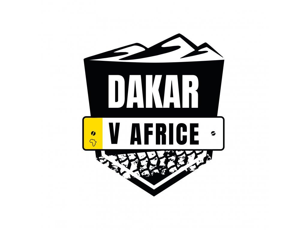 DakarvAfrice