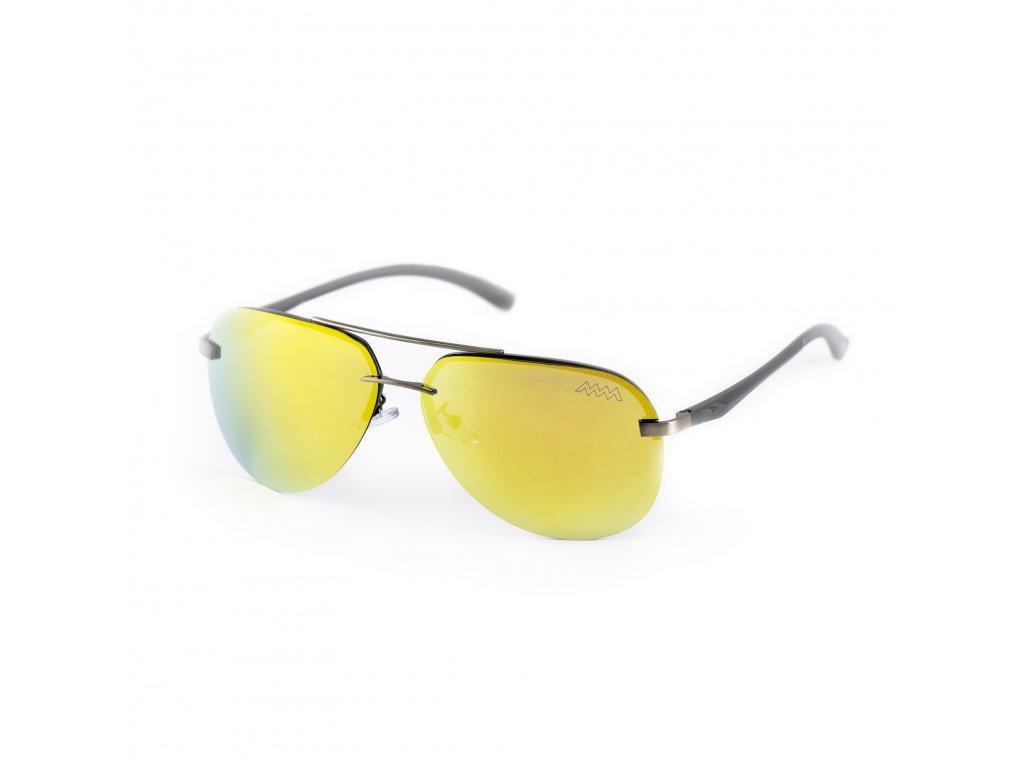 Bryle PilotMM eshop yellow 01