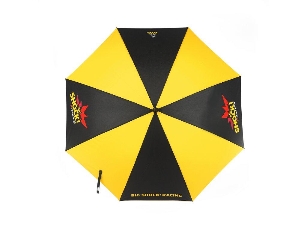 Deštník BIG SHOCK! RACING